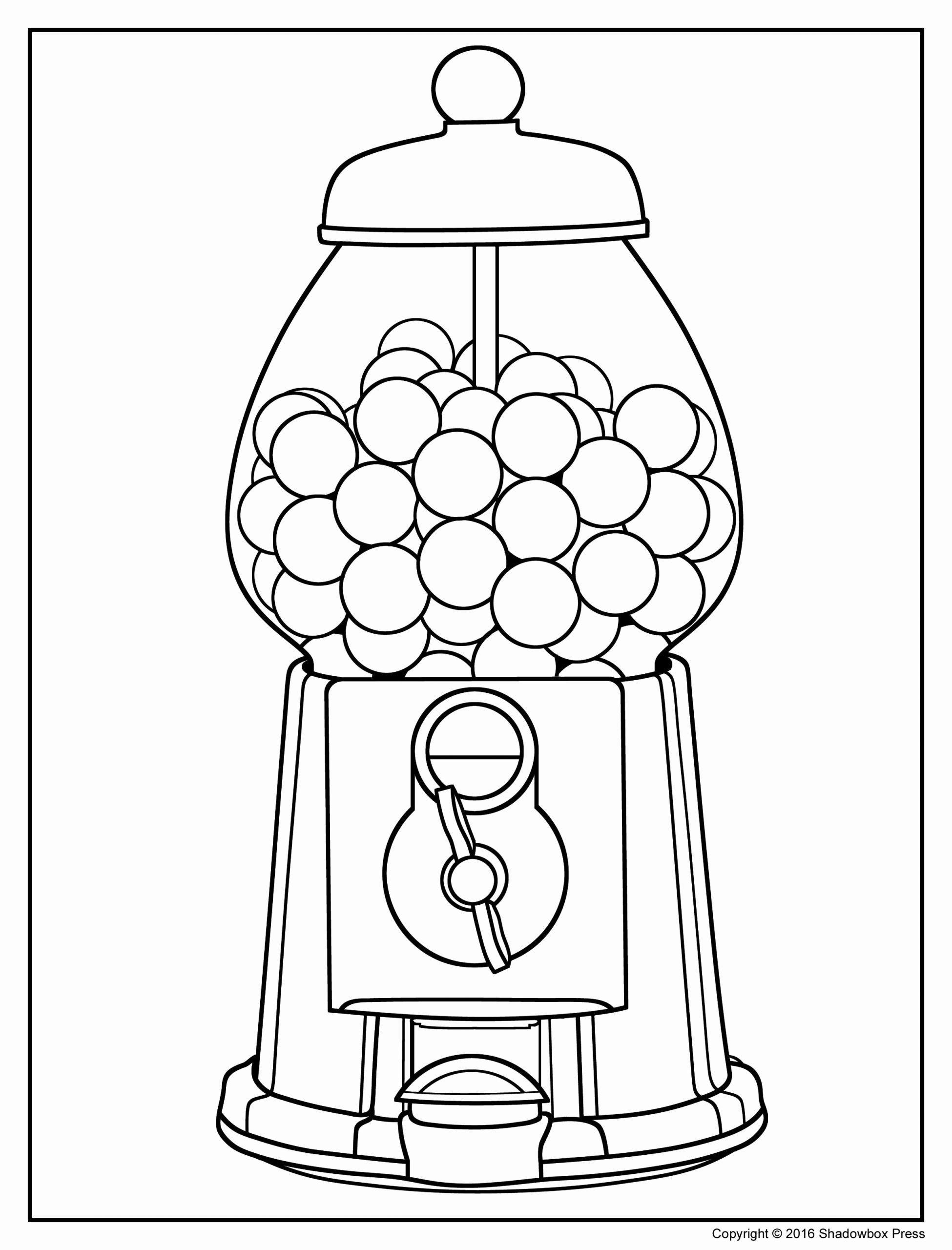 Google Image Result For Http 4 Bp Blogspot Com Qylz Dma4k0 Swp2 938lzi Aaaaaaaaga8 Hxo4zb7vxtk S1600 Bubble Gum Machine Gumball Machine Heart Coloring Pages