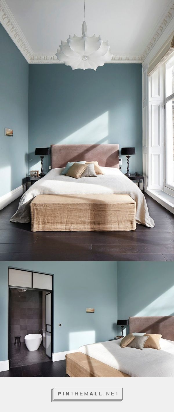 wandfarbe ideas to live in pinterest wandfarbe wandfarben und schlafzimmer. Black Bedroom Furniture Sets. Home Design Ideas