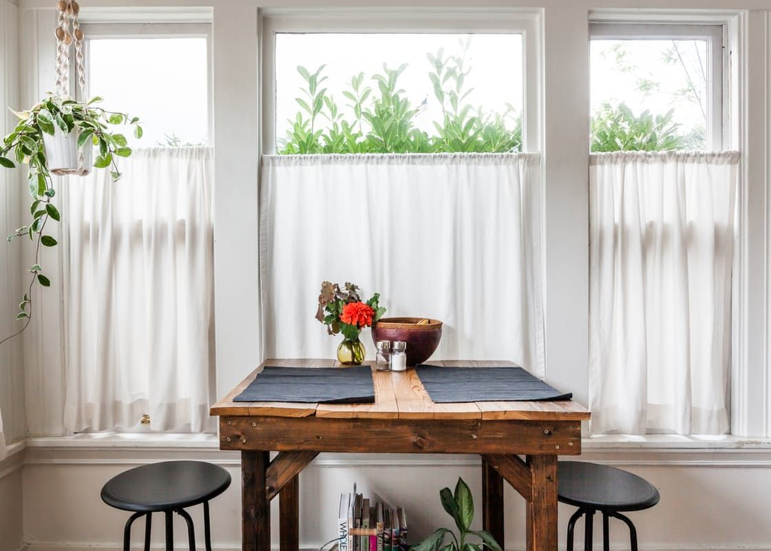 http://www.apartmenttherapy.com/goodbye-bachelor-pad-tour-a-couples-cozy-apartment-in-oakland-240014