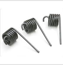 Pin On Metal Tobacco Pipe