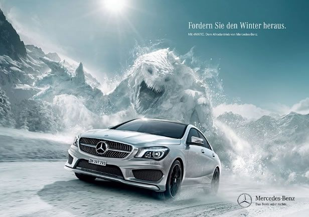 Audi #3 | Ad Journal Blog | Branding | Pinterest | Ads and Cars