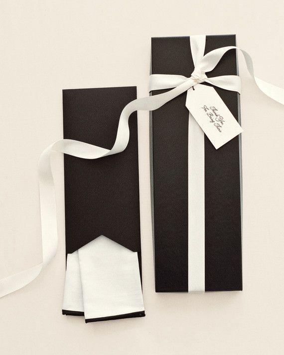 Gift Etiquette For Destination Weddings: Your Destination Wedding Etiquette Questions Answered