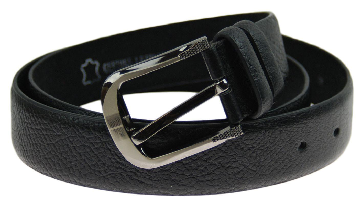 Belts 12 Pcs 46-45435-6