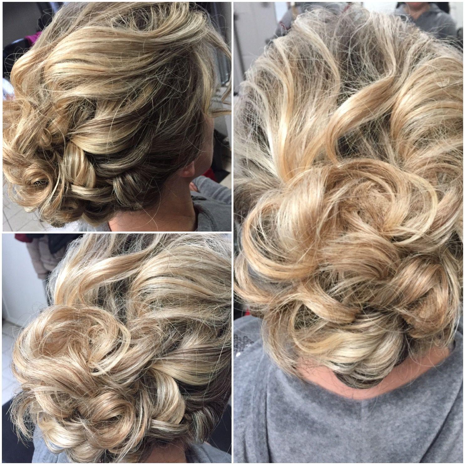 Krullen-opsteken-updo-blond