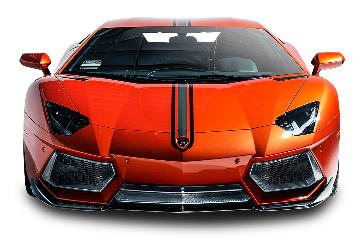 Lamborghini Aventador Coupe Front View Car Png Image Lamborghini Aventador Lamborghini Bugatti Cars