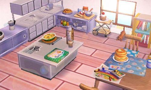 #ACNL #Google #kitchen #Recherche acnl kitchen - Google ... on Animal Crossing Kitchen Ideas  id=14208