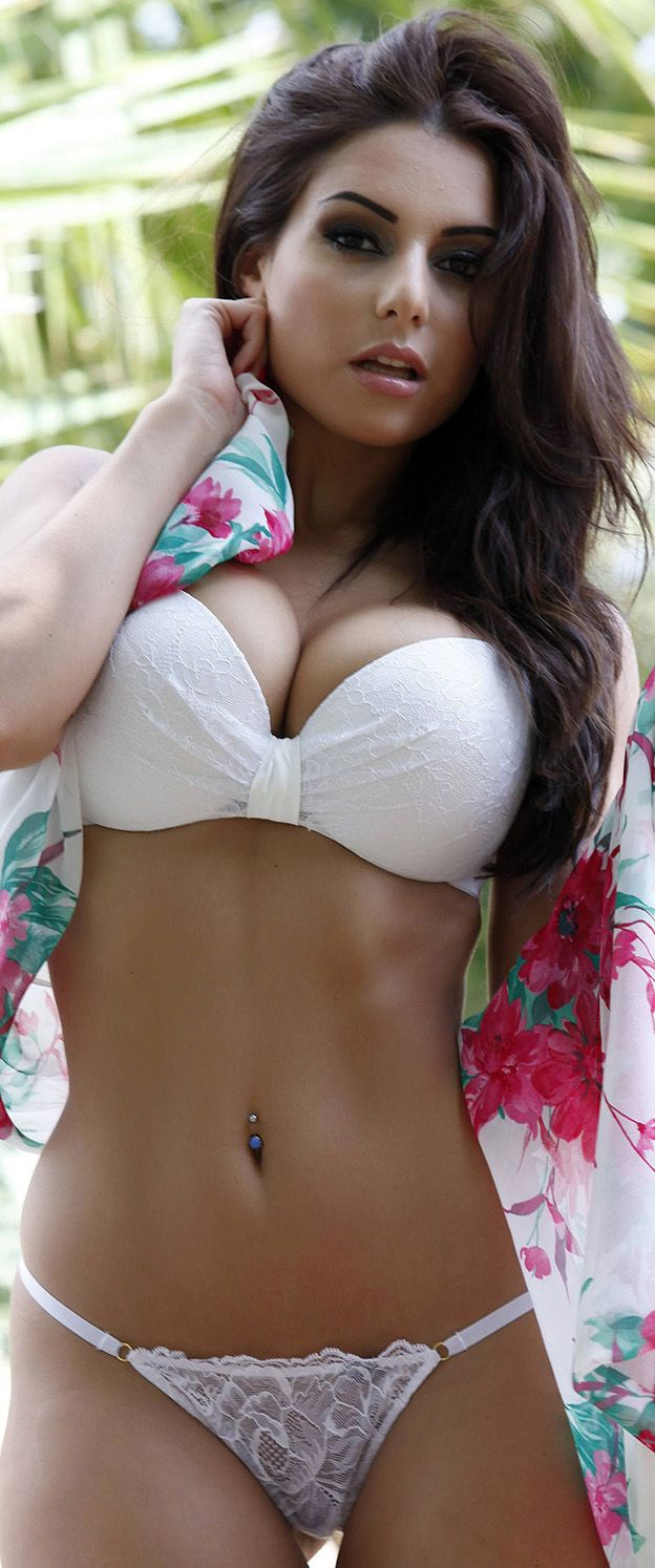 |jpg.imagetwist.com imagesize:002-$