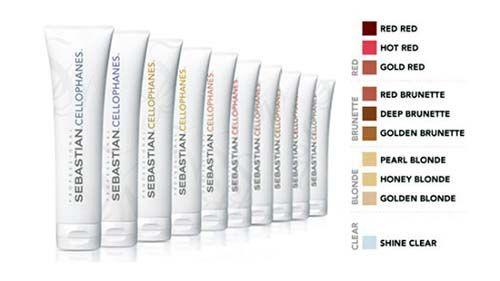 Top 55 Shampoos Tonalizantes Qual O Melhor Como Usar Preo