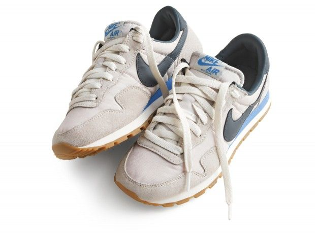 info for b9953 d4ebd Footwear | Running Shoe | Pegasus 1983 | Mortar | Nike® Air ...