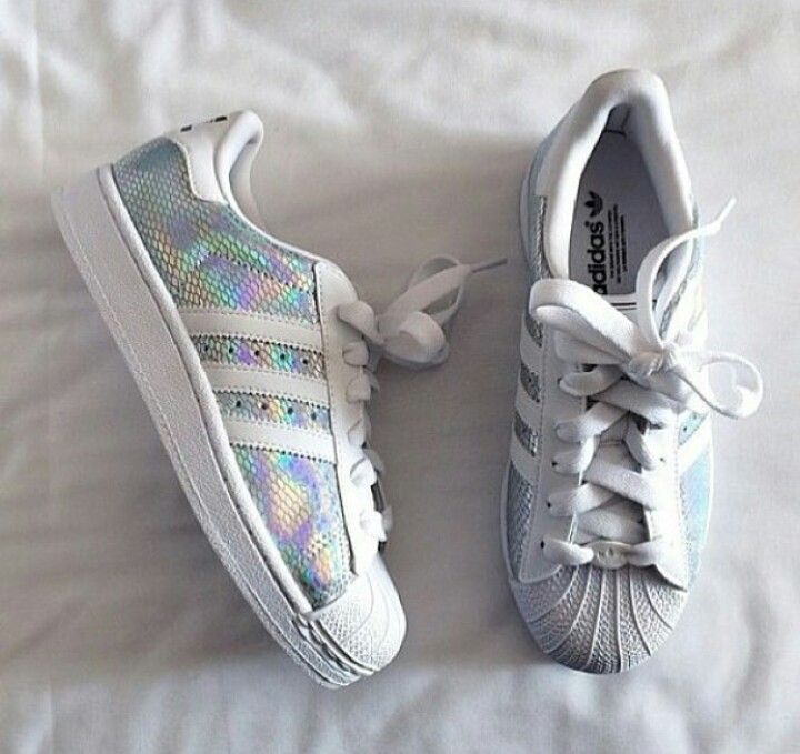 4aa3d 93922 white adidas shoes for girls glitter pinterest.com big sale -  newsbdonline.com f971fcf18821