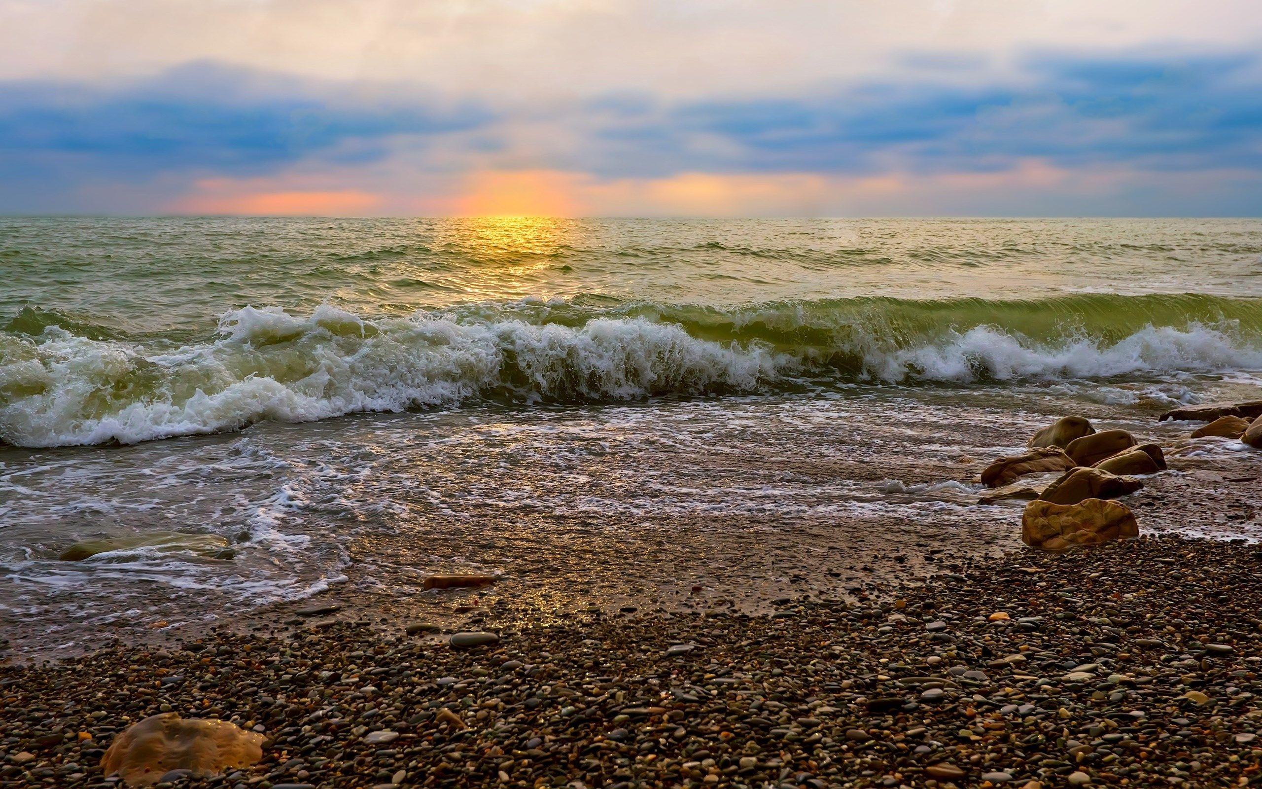 Beach Widescreen Retina Imac 2560x1600 Nature Nature Hd Nature Wallpaper