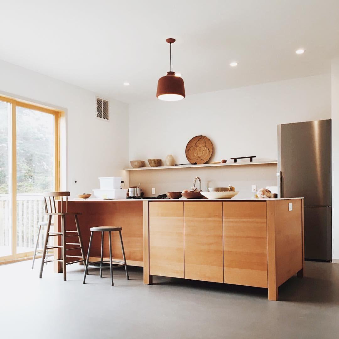 Schön Catskill Kücheninseln Ideen - Ideen Für Die Küche Dekoration ...