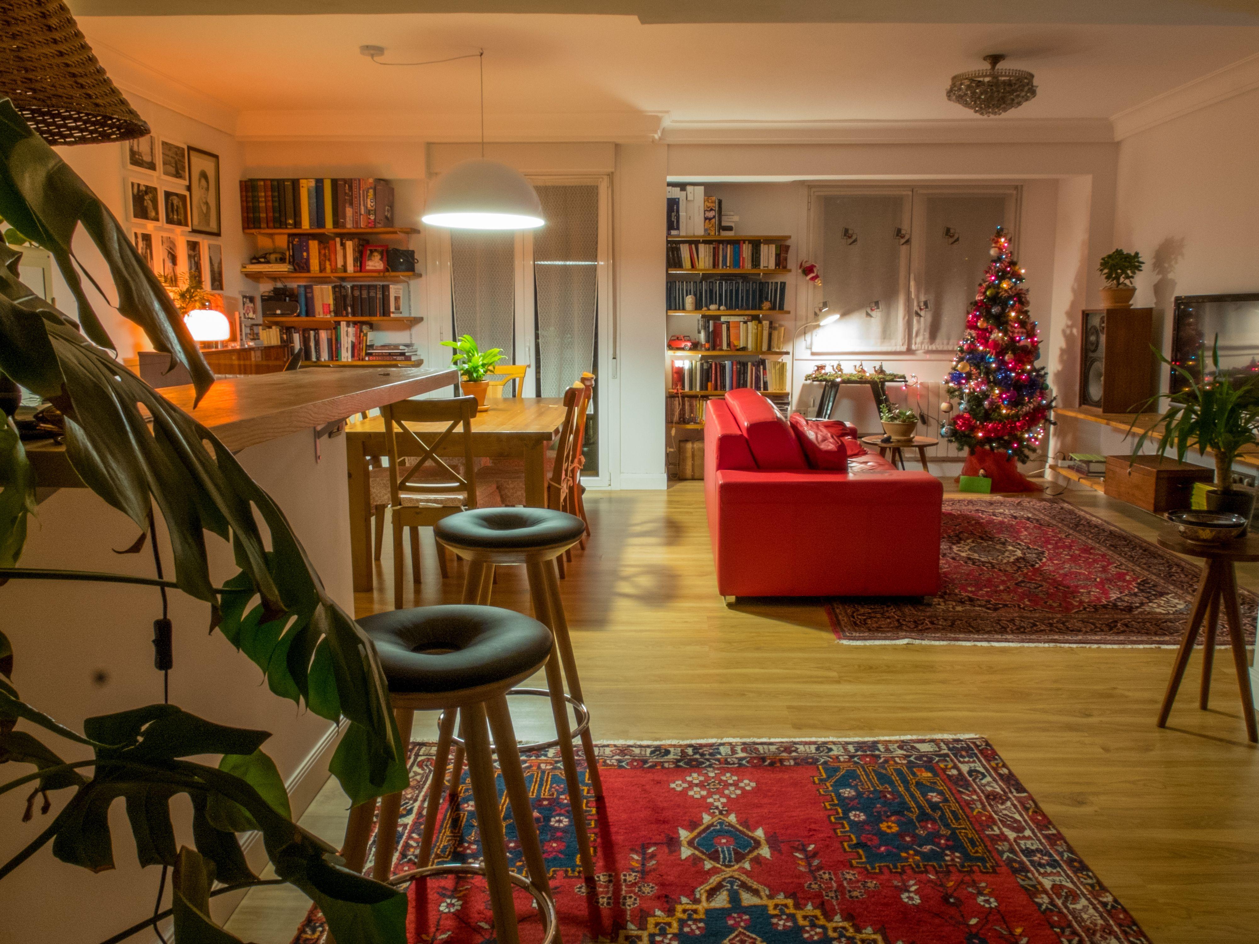 Pin de Julen Alvarez en Livingroom Pinterest Living Room