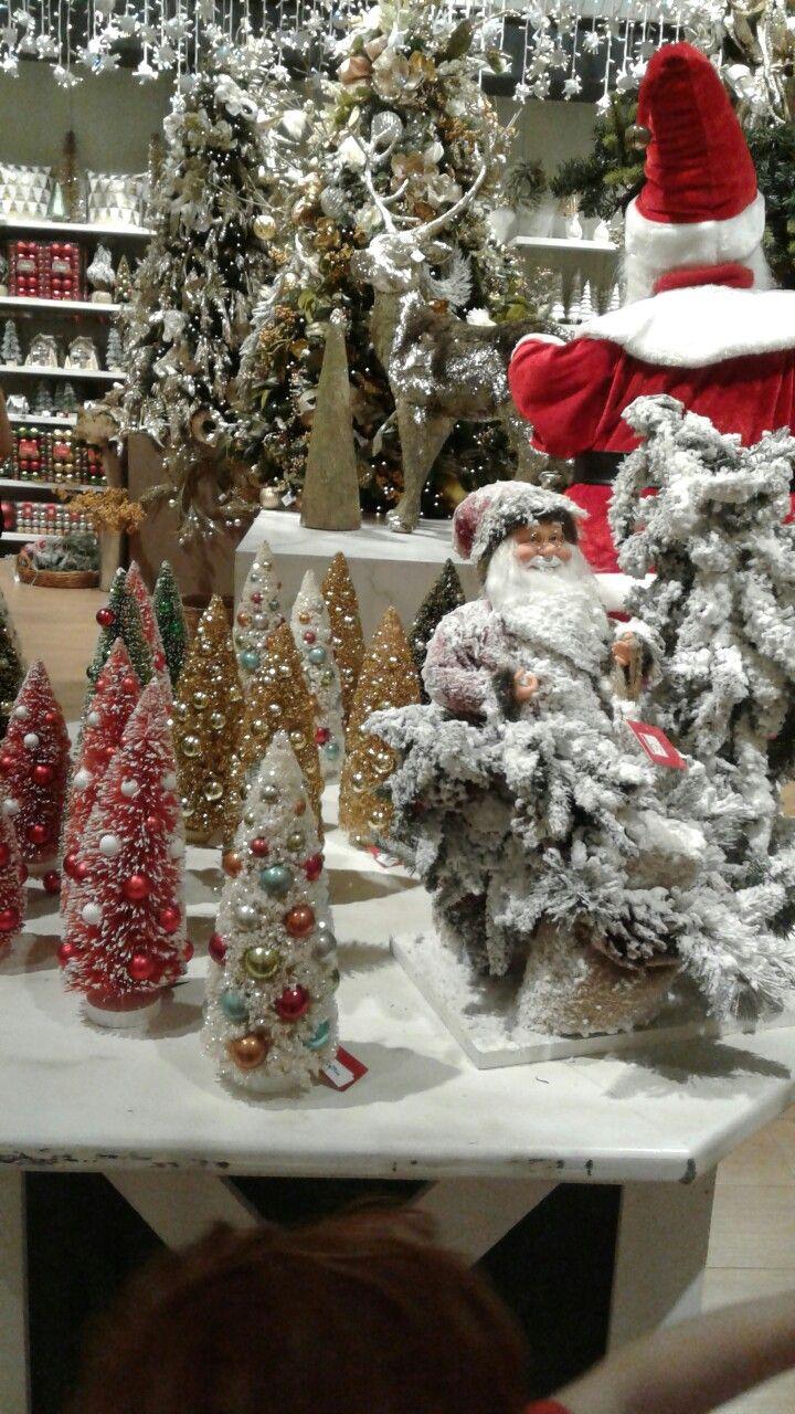 Pin by Mirveras on CHRISTMAS DECOR   Pinterest   Christmas ...