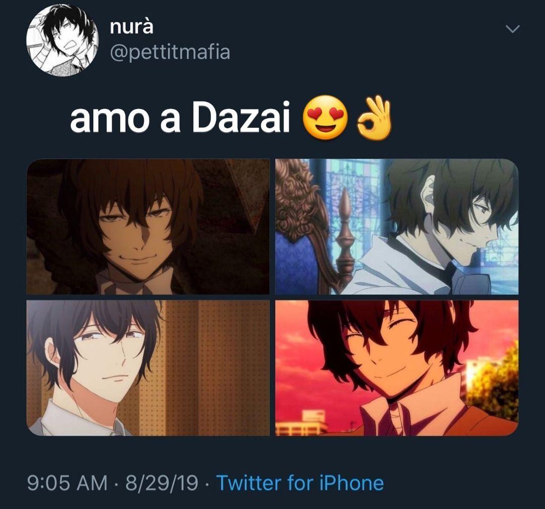 ɢɪᴠᴇɴ ϟ ᴍᴇᴍᴇs Anime memes, Fujoshi, Memes