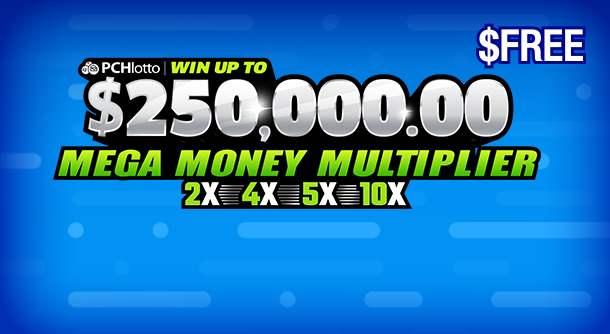 PCH Lotto | Chec… | #INSIDEPCH #ENTERED TO WIN OVER A GOOD TIME FOR