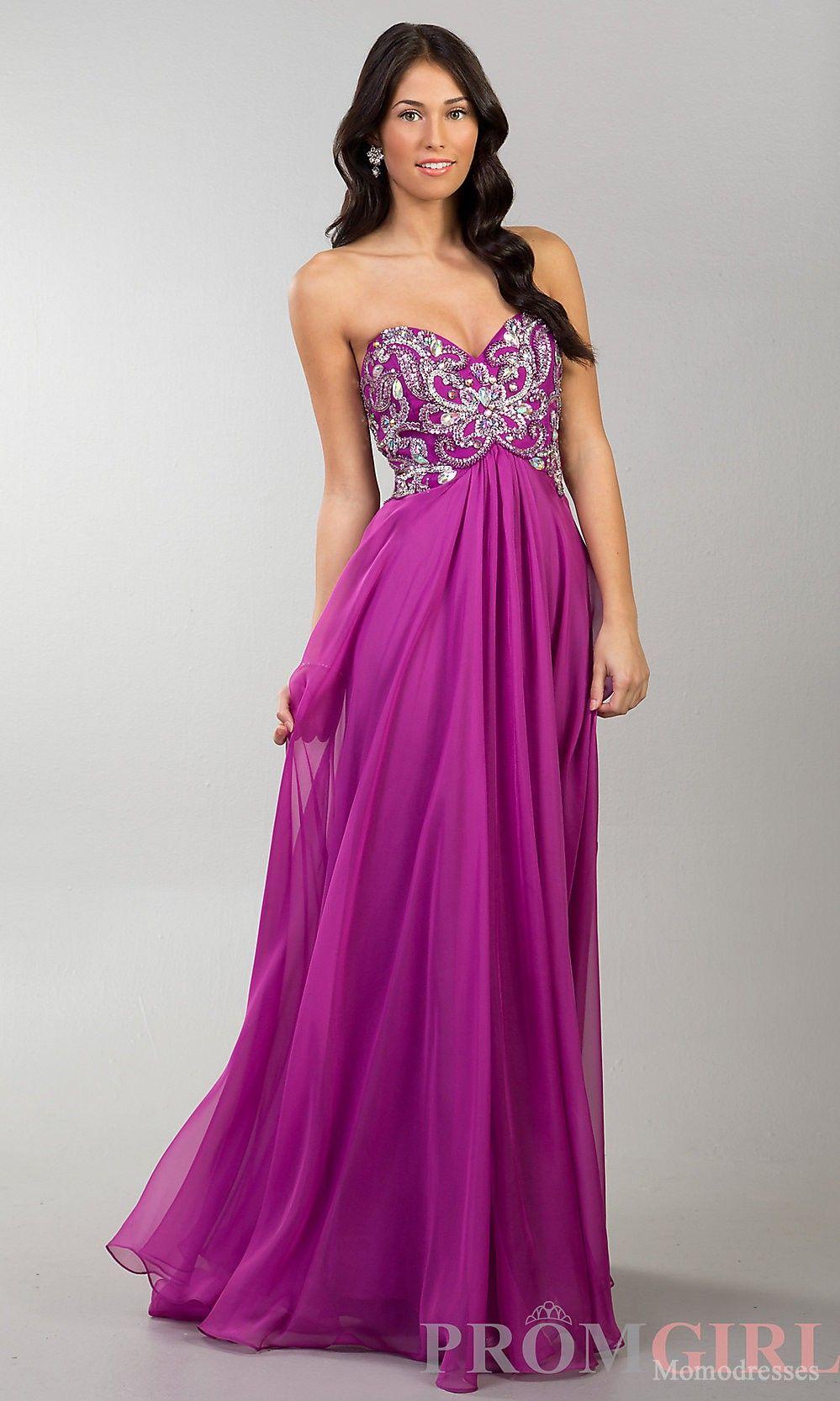 prom dress homecoming dresses dresses prom dresses www.momodresses ...