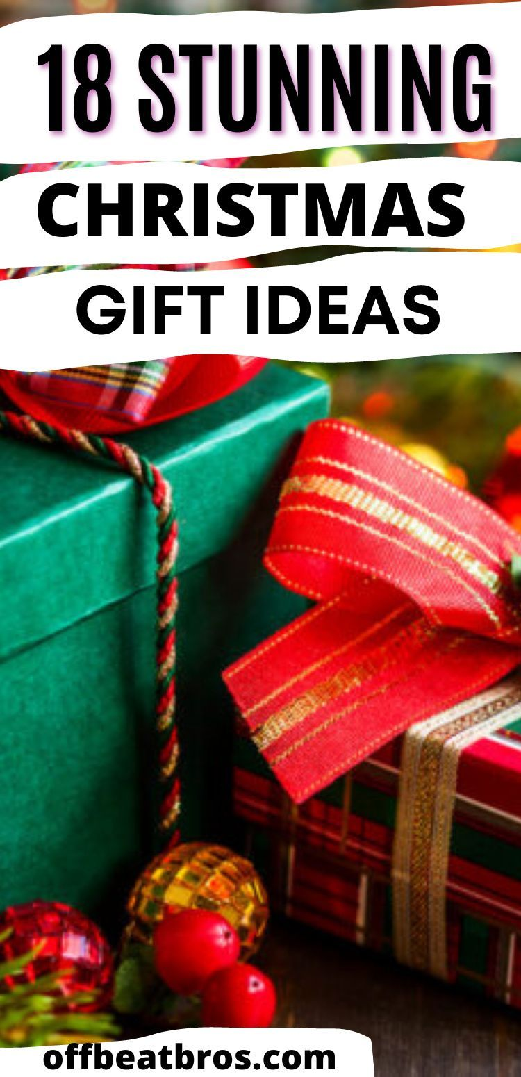 Need inspiration for diy christmas gifts? These diy gift ideas for christmas are amazing and will be loved by everyone. Check out these best diy christmas gifts ideas for christmas. Definitely Pinning! #christmas #christmasgiftideas #christmascrafts #gifts