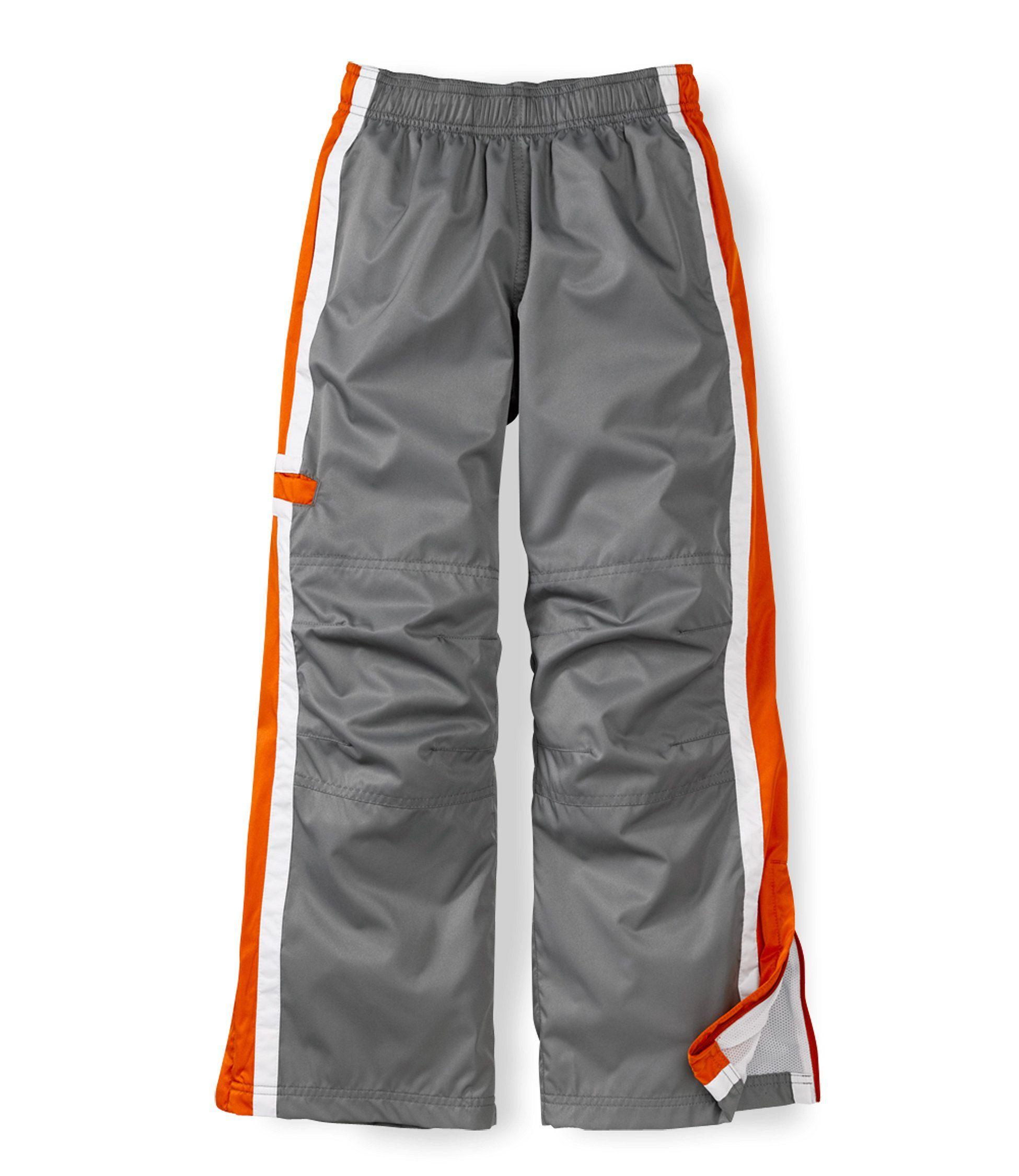Kids athletic pants kids athletic clothes kids