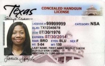 Texas Driver License Texas Fake Driver License Buy Registered Real Fake Passports Legally Real And Fake Driver Lice Drivers License Birth Certificate Real Id