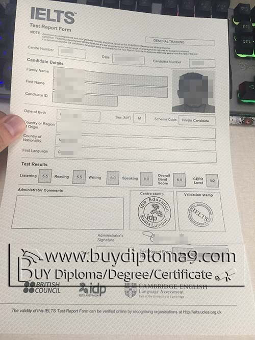 Buy IELTS transcript, Buy diploma, buy college diploma,buy - high school diploma on resume