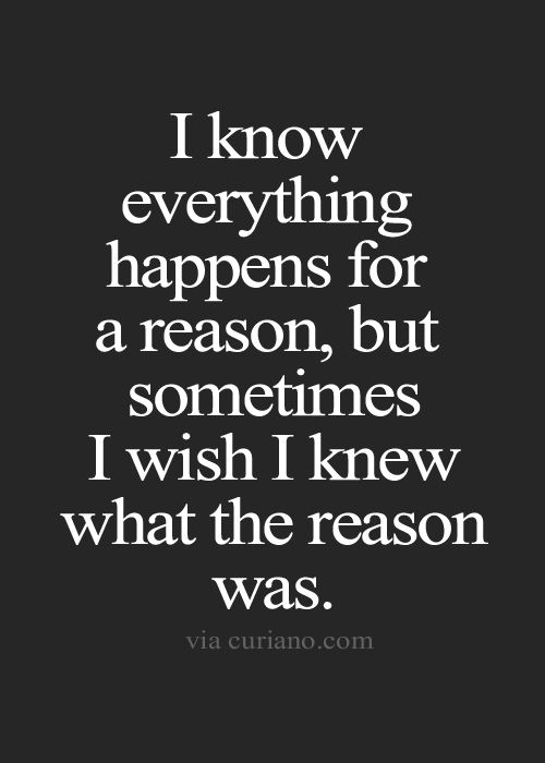 Image of: Thoughts Curiano Quotes Life Quotes Love Quotes Life Quotes Live Life Quote And Inspirational Quotes Pinterest Curiano Quotes Life Quotes Love Quotes Life Quotes Live Life