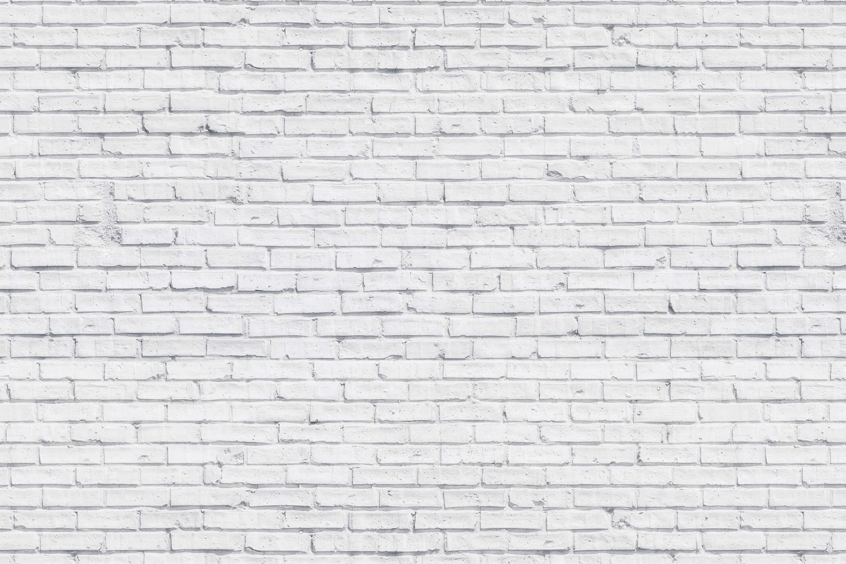 White Brick Wallpaper Mural Murals Wallpaper White Brick Wallpaper Brick Wall Wallpaper Brick Wallpaper