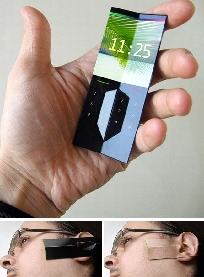 16 Cool Inventions That Will Take You to the Future