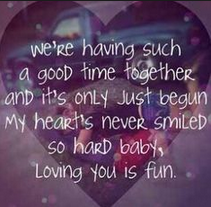 Cute Letters To Write To Your Boyfriend Google Search Country Love Song Lyrics Country Lyrics Country Music Quotes