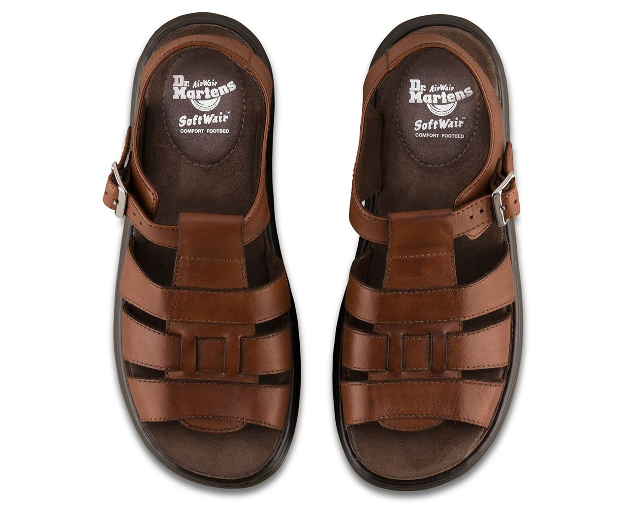 Dr Martens Carolyn Ii Boot Shoes Women Womens Sandals Army Boots