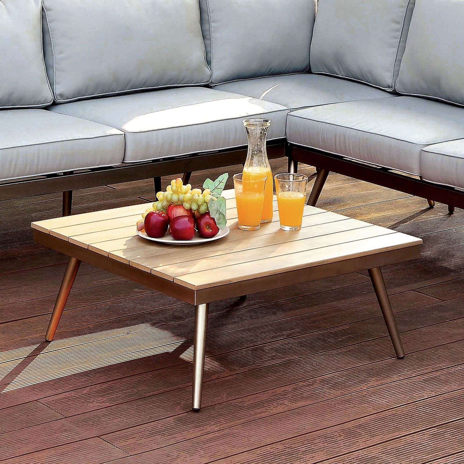 Patio Furniture Stores In Goodyear Az