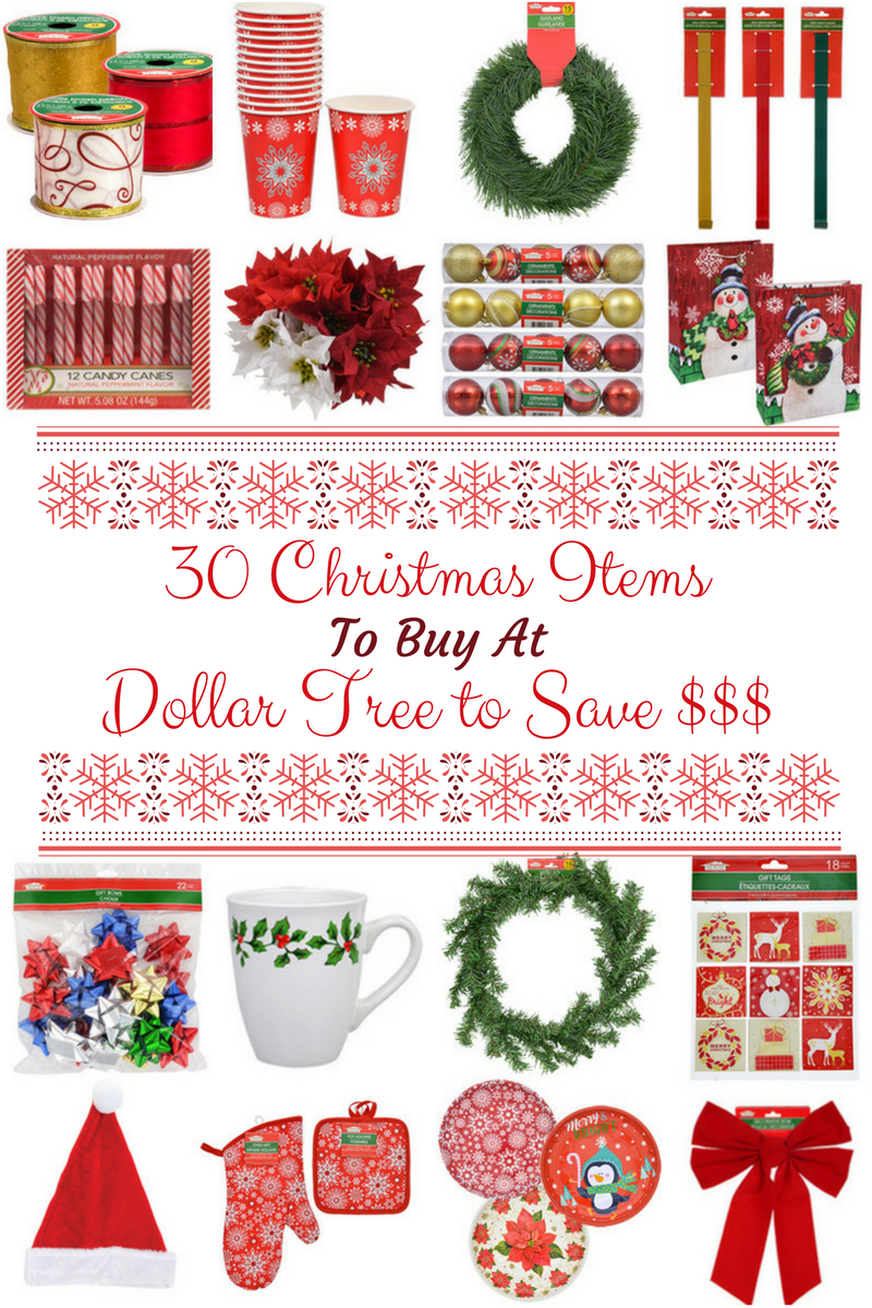 Christmas Items.Pin On Prudent Penny Pincher
