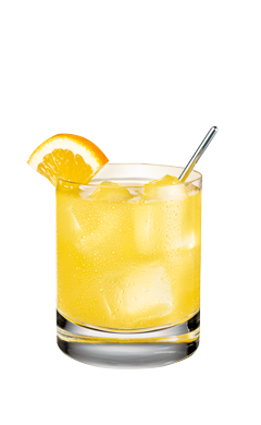 how to make screwdriver cocktail