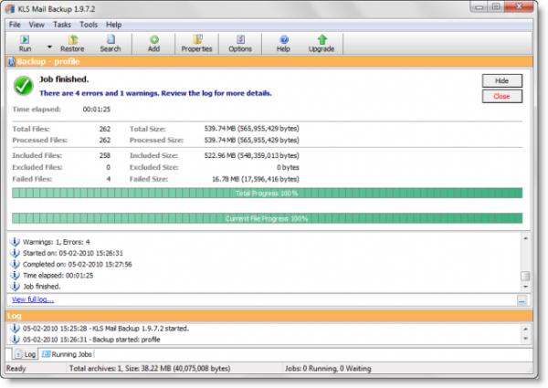 e6af0327ae07fa37891cf6b2aaec5e79 - Mail Applications For Windows 7