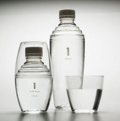 Bottle And Cup Water Bottle Design Bottle Design Bottle Design Packaging