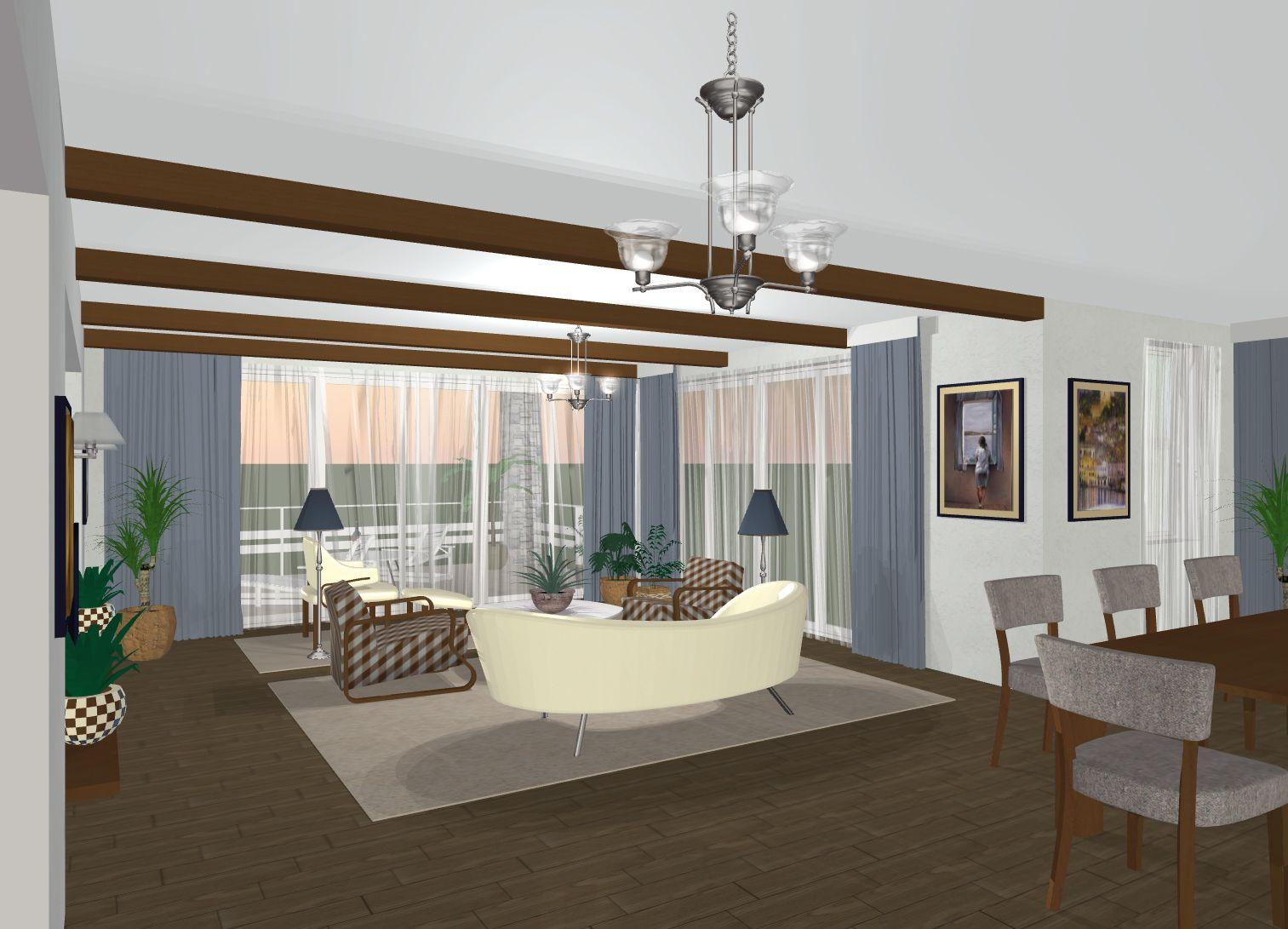 Modern Interior Design Created In Livehome3d Interior Design Software Best Interior Design Websites Interior Design Career