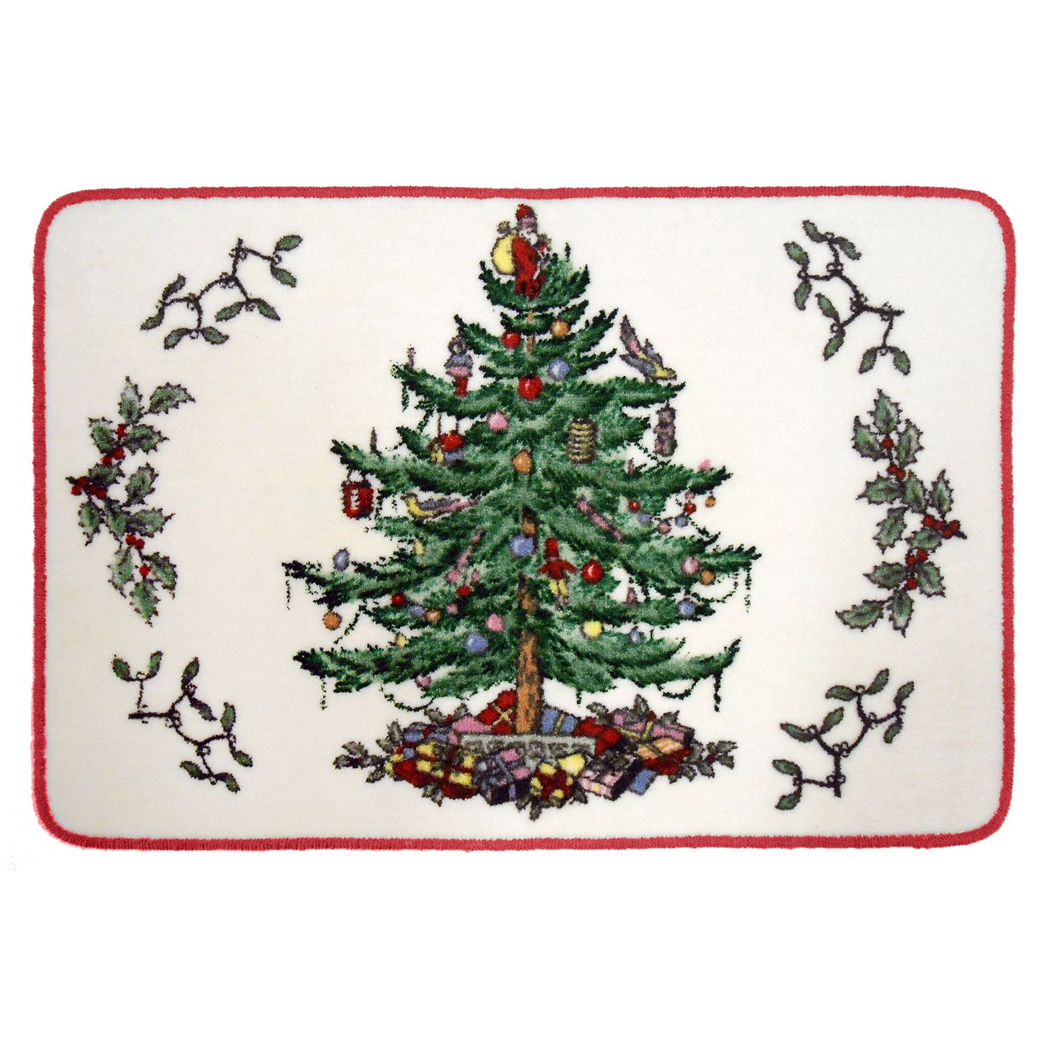 rug of beautiful red tags full bathroom s rugs home best black size design white bath and tag