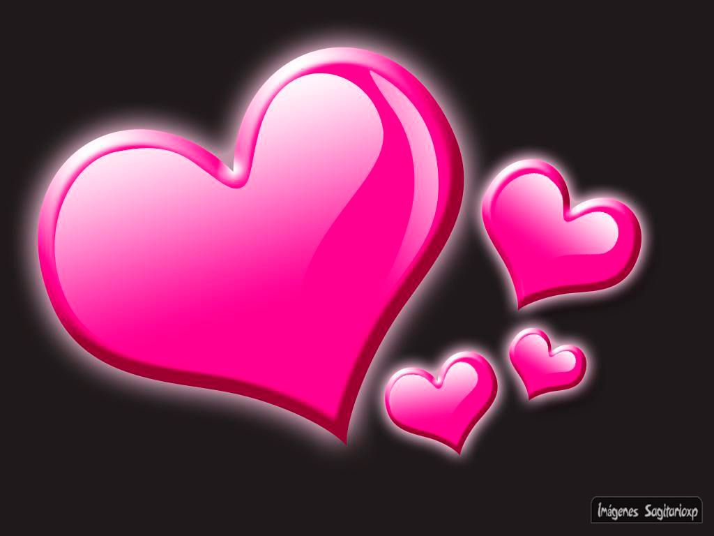 Fondos ♥ de Amor