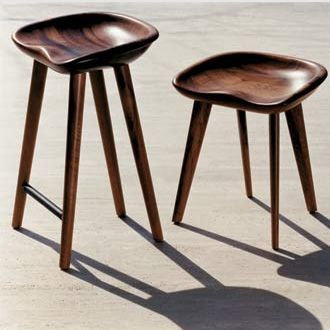 Thumbnail Of Tractor Stools