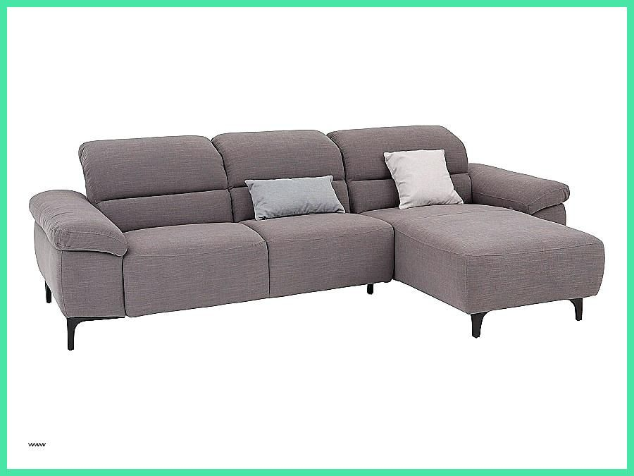 17 Vollstandig Sofa Mit Relaxfunktion Elektrisch Furniture Home Decor Decor
