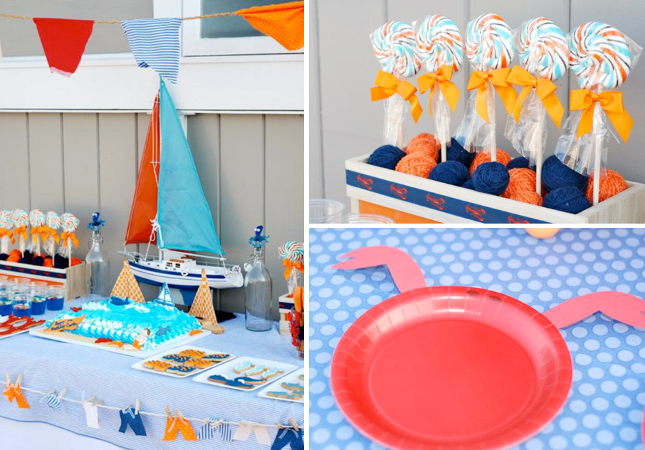Pool Party Themes And Ideas swimmingpoolsummer party summer party ideas Beach Pool Party Ideas