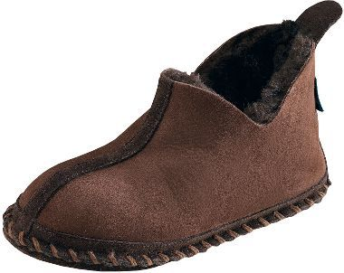 a78024290 Cabela's Women's Shearling Wool Slippers | Mission! | Slippers ...