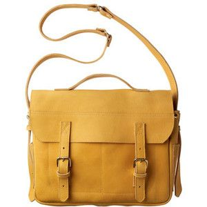 Mustard Handbag Uk Handbags 2018