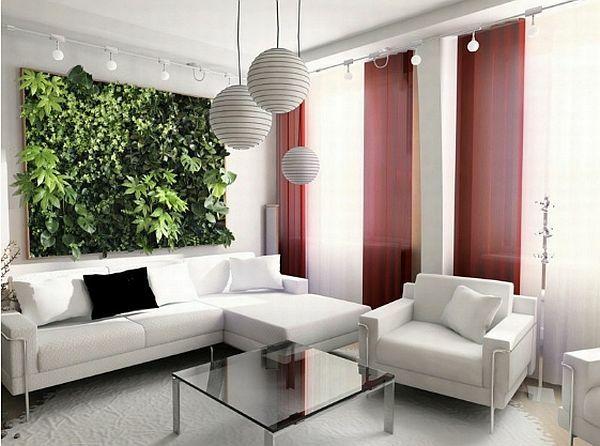 Dekoration Fotos İdeen , 2015 schlafzimmer deko, ostern dekoideen - wohnzimmer modern dekorieren