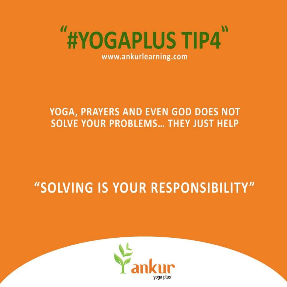#yogaPlusTips