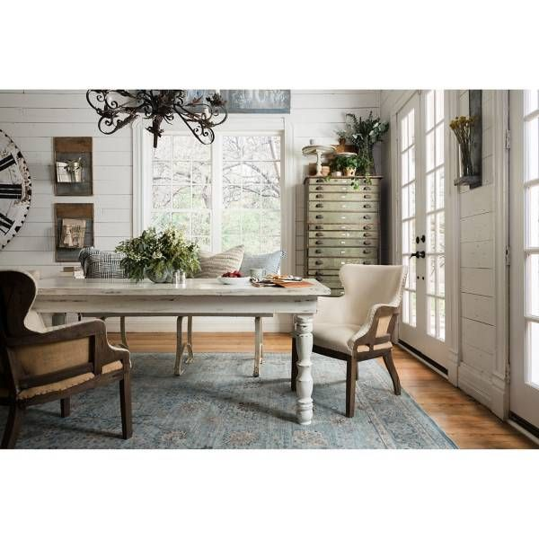 Ella Rose Area Rug Magnolia Home By Joanna Gaines Sold Bed Bath And Beyond Light Blue Dark Combo
