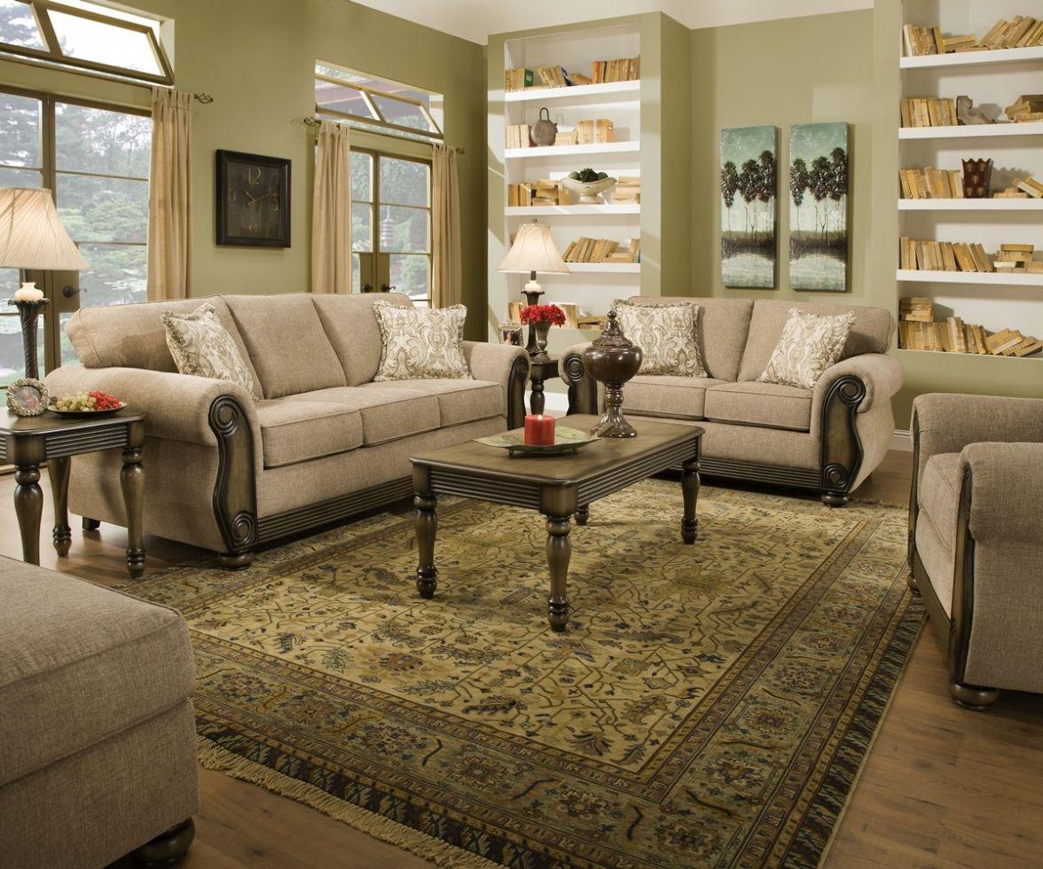 39+ Funky Houzz Living Room Pattern | Beige living room ...
