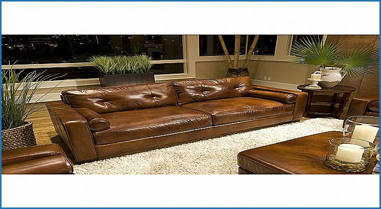 Beautiful Elements Fine Home Furnishings Soho Leather Sofa Http