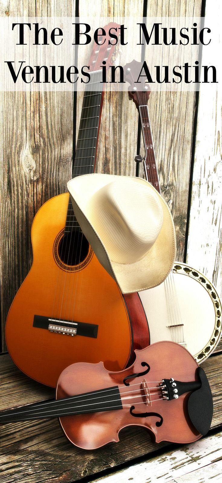 Austin Texas has been steadily growing as a top vacation rental destination for travelers The food the locals the weather and especially the live music are major draws Mu...
