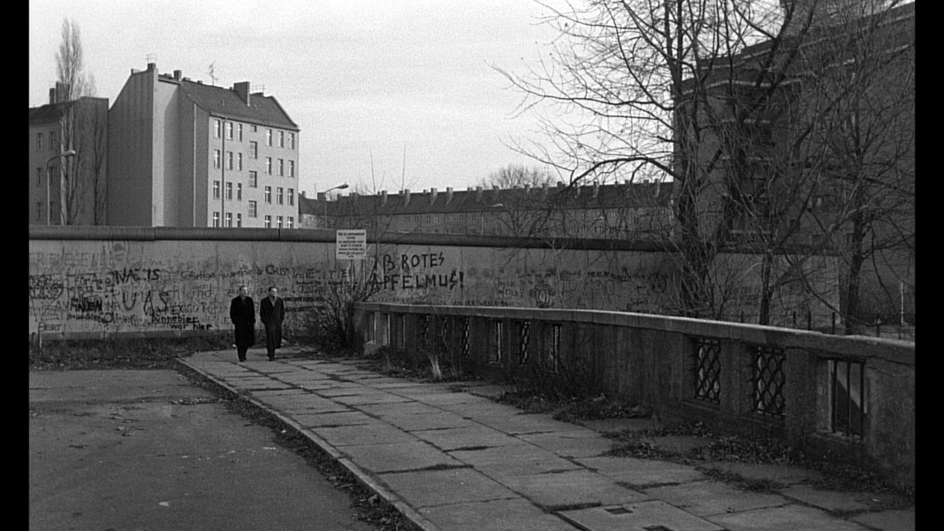 Risultati immagini per der himmel über berlin